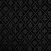 Linear Yard of Black Waterproof Suited Speed Cloth