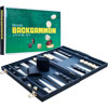Trademark Games� Deluxe Backgammon Attache Set