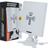 Ideaworks Long Distance WiFi Antenna - Powered by USB
