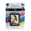 Mobile Glove iPad 2 Screen Protector