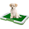 PETMAKER Puppy Potty Trainer - The Indoor Restroom for Pets 19 x 13