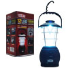 Whetstone 12 LED Multi-Purpose Outdoor Camping Lantern