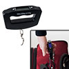 Northwest Digital Luggage Grip Scale - Up to 110 Pounds