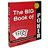 Big Book of Poker by Ken Warren