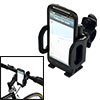 Universal Smartphone Phone Bracket for Bicycles Bikes
