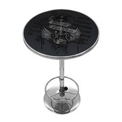 FenderR American Pub Table