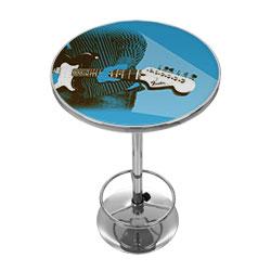 Fender Retro Jam Session Pub Table