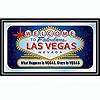 Las Vegas Mirror - What Happens in Vegas Stays in Vegas