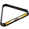 NHL Boston Bruins Billiard Ball Triangle Rack