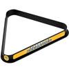 NHL Nashville Predators Billiard Ball Triangle Rack