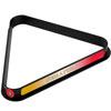 NHL Ottawa Senators Billiard Ball Triangle Rack