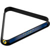 NHL St. Louis Blues Billiard Ball Triangle Rack