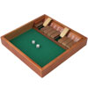 Shut the Box (1-10) Zero Out Game 1 - 11