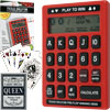 Pre-Flop Odds Calculator Value Pack (Includes deck of cards)