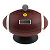 Football Digital Coin Counting Bank by TG?