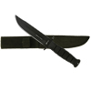 Whetstone Covert Black Hawk Hunting Knife - 10.5 inchesCove