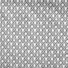 Suited Platinum Waterproof Poker Table Cloth