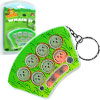 Mini Whack It Toy Game with Sound and Lights