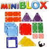 MiniBlox 16 Piece Set - Amazing Toys